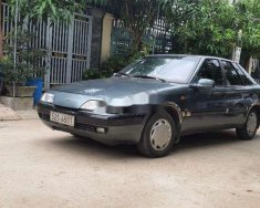 Cần bán lại xe Daewoo Espero năm sản xuất 1996, xe nhập, giá chỉ 55 triệu giá 55 triệu tại Tp.HCM