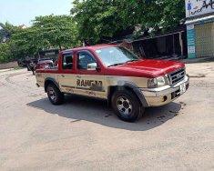 Bán ô tô Ford Ranger năm sản xuất 2005, giá tốt giá 168 triệu tại Vĩnh Phúc