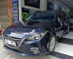 Bán Mazda 3 AT sản xuất 2017, màu xanh lam như mới, giá 548tr giá 548 triệu tại Đà Nẵng