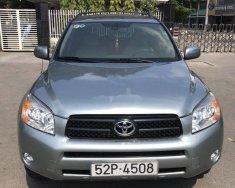 Cần bán Toyota RAV4 năm sản xuất 2008, giá chỉ 468 triệu giá 468 triệu tại Tp.HCM