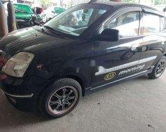 Cần bán lại xe Kia Morning năm 2004, nhập khẩu nguyên chiếc, giá 160tr giá 160 triệu tại Tiền Giang