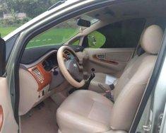Bán ô tô Toyota Innova đời 2006, 200tr giá 200 triệu tại Hòa Bình