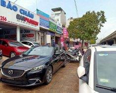 Bán Mazda 6 năm 2018 như mới, giá chỉ 799 triệu giá 799 triệu tại Hà Nội