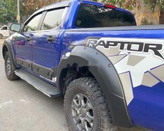 Xe Ford Ranger năm sản xuất 2014, xe nhập giá 456 triệu tại Tp.HCM