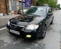 Bán ô tô Mazda 323 sản xuất năm 2003, xe nhập chính chủ, giá chỉ 121 triệu giá 121 triệu tại Hà Nội