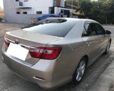 Cần bán xe Toyota Camry sản xuất 2013 giá 745 triệu tại Tp.HCM