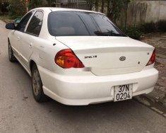 Bán ô tô Kia Spectra năm sản xuất 2003, giá 92tr giá 92 triệu tại Nghệ An