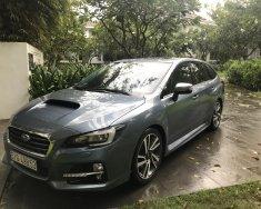 Cần bán Subaru Levorg GT-S 2016, xe nhập chính chủ giá 980 triệu tại Đà Nẵng