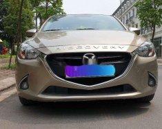 Cần bán gấp Mazda 2 sản xuất năm 2017, 468tr giá 468 triệu tại Hà Nội