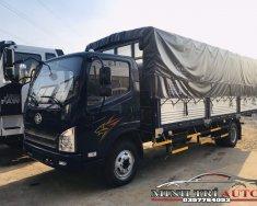 xe tải thùng 8 tấn thùng 6m2-hỗ trợ trả góp-báo giá xe tải hyundai ga cơ . giá 600 triệu tại Bình Dương