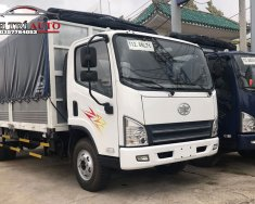 Xe tải thùng 8 tấn thùng 6m2-hỗ trợ trả góp-báo giá xe tải Hyundai ga cơ giá Giá thỏa thuận tại Bình Dương