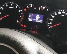 Xe Kia Rondo năm 2016, nhập khẩu giá 465 triệu tại Tp.HCM