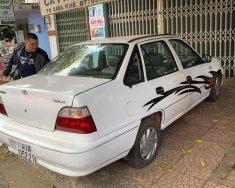 Cần bán gấp Daewoo Cielo sản xuất năm 1996, xe nhập, giá 28tr giá 28 triệu tại Đắk Lắk