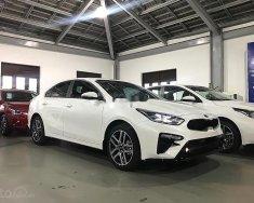 Cần bán Kia Cerato sản xuất năm 2020, màu trắng giá 559 triệu tại Lâm Đồng