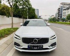 Cần bán lại xe Volvo S90 sản xuất năm 2016, xe nhập giá 1 tỷ 899 tr tại Hà Nội