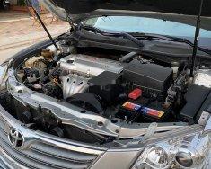 Xe Toyota Camry sản xuất năm 2008, 468tr giá 468 triệu tại Bến Tre
