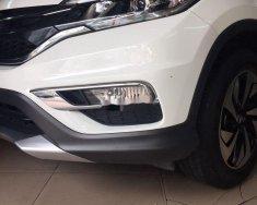 Bán ô tô Honda CR V năm sản xuất 2017 giá 855 triệu tại Hà Nội