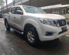 Bán Nissan Navara EL năm sản xuất 2018, màu trắng, giá tốt giá 548 triệu tại Hà Nội