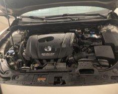 Cần bán gấp Mazda 6 năm sản xuất 2017 giá cạnh tranh giá 601 triệu tại Bình Phước