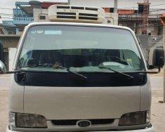 Bán Kia K3000S đời 2012, màu trắng, 185tr giá 185 triệu tại Hà Nội