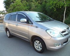 Cần bán lại xe Toyota Innova 2008, giá chỉ 208 triệu giá 208 triệu tại Đồng Nai