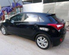 Bán Hyundai i30 năm sản xuất 2013, màu đen, nhập khẩu, 420tr giá 420 triệu tại Hà Nội