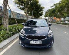 Cần bán Kia Rondo GAT sản xuất 2016 số tự động, giá tốt giá 500 triệu tại Tp.HCM