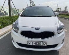 Cần bán Kia Rondo sản xuất năm 2016 số tự động, giá chỉ 575 triệu giá 575 triệu tại Hà Nội