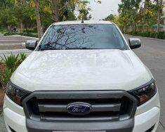 Bán xe Ford Ranger 2.2 đời 2016, màu trắng, nhập khẩu nguyên chiếc giá cạnh tranh giá 535 triệu tại Đồng Nai