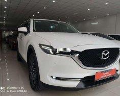 Cần bán lại xe Mazda CX 5 sản xuất 2018 số tự động, giá tốt giá 805 triệu tại Tp.HCM