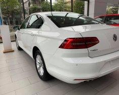 Volkswagen Passat  - Mẫu xe sang 5 chỗ Sedan hạng D, Xe nhập khẩu nguyên chiếc Đức. Tặng 100% phí trước bạ giá 1 tỷ 303 tr tại Quảng Ninh