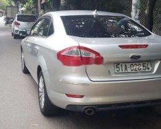 Cần bán gấp Ford Mondeo sản xuất 2011, nhập khẩu, giá 366tr giá 366 triệu tại Tp.HCM