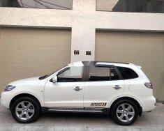Cần bán xe Hyundai Santa Fe năm 2009, xe nhập, 505tr giá 505 triệu tại Đà Nẵng