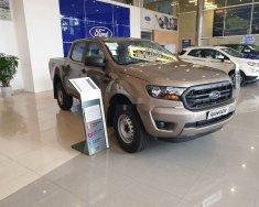 Cần bán Ford Ranger năm sản xuất 2020  giá Giá thỏa thuận tại Đà Nẵng