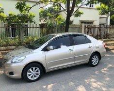Cần bán Toyota Vios E năm 2014 số sàn, 290tr giá 290 triệu tại Hà Nội