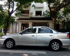 Bán xe Kia Spectra năm sản xuất 2005, nhập khẩu giá cạnh tranh giá 85 triệu tại Hà Nội