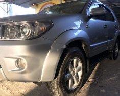 Bán Toyota Fortuner năm sản xuất 2009, 519 triệu giá 519 triệu tại Tiền Giang