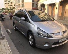 Cần bán xe Mitsubishi Grandis sản xuất 2005 giá 320 triệu tại Tp.HCM