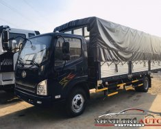 Xe tải Hyundai nhập khẩu CKD 7 tấn 3 thùng 6m2 giá tốt 0357764053 mr trí giá Giá thỏa thuận tại Bình Dương