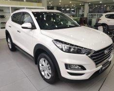 Hyundai Tucson 2021 - Giảm nóng 50 triệu - Giá tốt nhất hệ thống giá 750 triệu tại Hà Nội