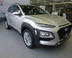 Hyundai Kona 2021 - giảm nóng 50 triệu - cam kết giá tốt nhất hệ thống giá 583 triệu tại Hà Nội