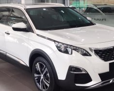 Sắm ngay Peugeot nhận ngay siêu ưu đãi lên đến hơn 100 triệu đồng trong mùa dịch giá 999 triệu tại Hà Nội