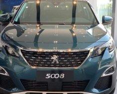 ✨#Peugeot_5008 - Giá chỉ từ 𝟏. 𝟏4𝟗. 𝟎𝟎𝟎. 𝟎𝟎𝟎 𝐕𝐍Đ, ưu đãi giá đến 𝟓𝟎. 𝟎𝟎𝟎. 𝟎𝟎𝟎 đồng giá 1 tỷ 149 tr tại Hà Nội