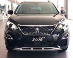 ✨#Peugeot_3008AllNew - Giá chỉ từ 𝟗𝟗𝟗. 𝟎𝟎𝟎. 𝟎𝟎𝟎 𝐕𝐍Đ - Ưu đãi giá đến 𝟏𝟎𝟎. 𝟎𝟎𝟎. 𝟎𝟎𝟎 đồng giá 999 triệu tại Hà Nội