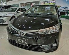 Xe Toyota Altis 1.8G CVT 2020 ưu đãi giảm giá, Hỗ trợt trả góp, LH Ngay 0978.835.850 giá 791 triệu tại Hà Nội