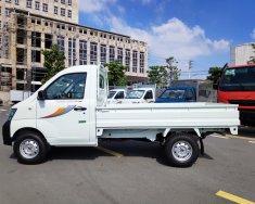 Xe tải Thaco Towner 990 đời 2020 tải trọng 990 kg - tặng 100 % lệ phí trước bạ giá 216 triệu tại Bình Dương