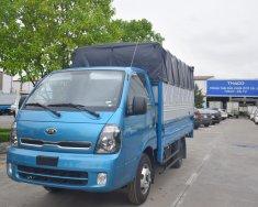 Xe Tải Thaco Kia  K250 - Động cơ Huyndai - Đời 2020 - Giá Tổng Kho Hà Nội giá 387 triệu tại Hà Nội