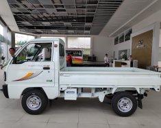 Xe tải Thaco Towner800 Đời 2020 Tải trọng 990 Kg giá 158 triệu tại Bình Dương