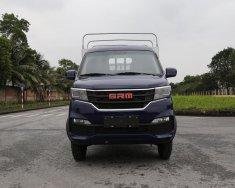 Bán xe tả Dongben SRM 930kg thùng bạt giá rẻ giá 195 triệu tại Bình Dương