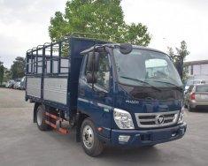 Xe tải Thaco OLLIN 345 - đời 2020 - động cơ Euro 4 giá 363 triệu tại Hà Nội